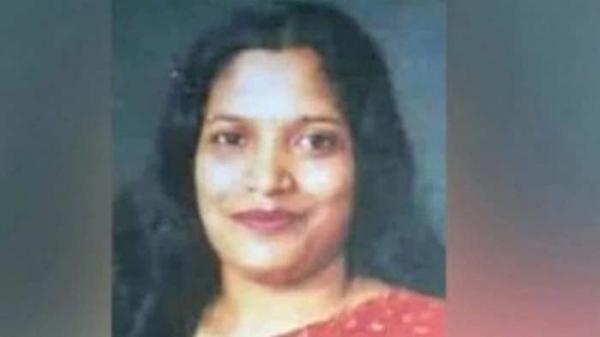 Probe report in Badda lynching case on Feb 20