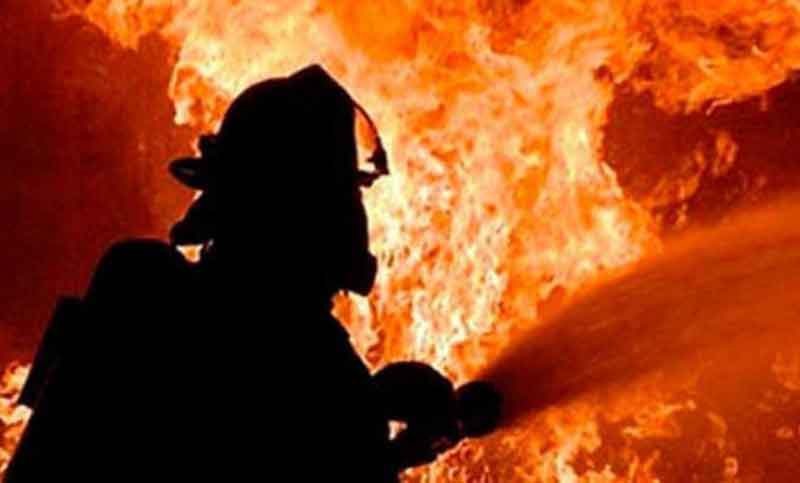 50 shops gutted in Cox's Bazar fire