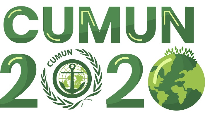 Sixth CUMUN in the offing