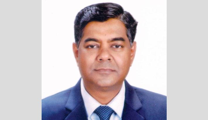 Iqbal made DMD of Bank Asia