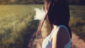 Maternal smoking increases SIDS risk: Study