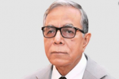 Contribute to build Digital Bangladesh: President to UGC, varsities