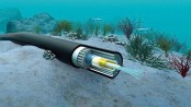 Bangladesh to link with 3rd submarine cable next June