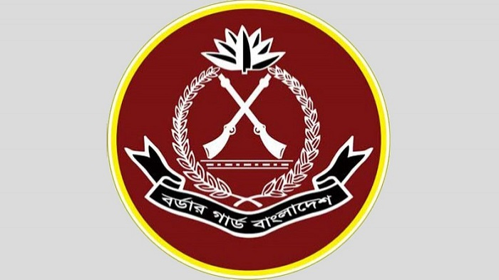BGB destroys Tk 4.07 cr drugs in Rajshahi