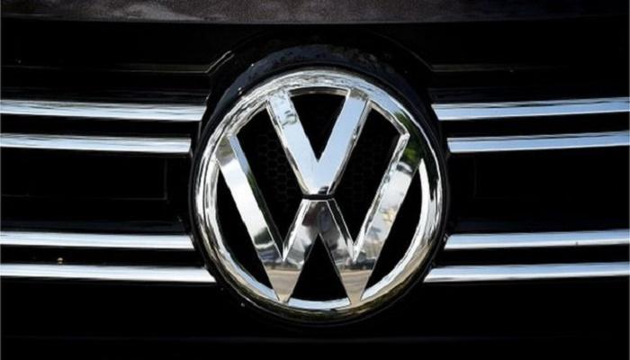 Canada prosecutors propose £110m Volkswagen fine