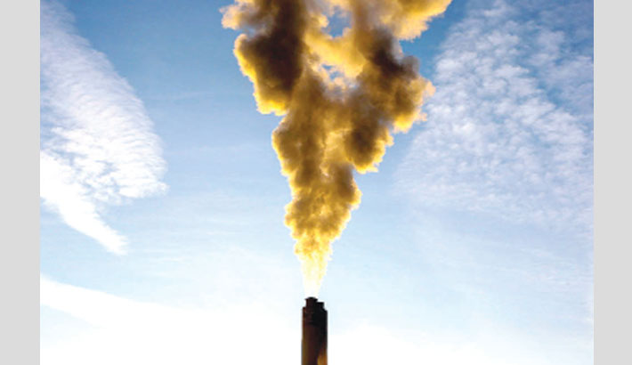 Global resource consumption tops 100bn tonnes for first time