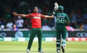 Tigers face off Pakistan in first T20 amid unprecedented security