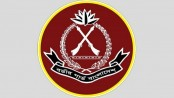 BGB destroys Tk 4.07 cr drugs in Rajshahi