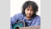 Imtiaz Bulbu's first death anniversary observed