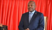 Pierre Nkurunziza: Burundi leader to get $530,000 and luxury villa