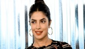 Role of women changing the world: Priyanka