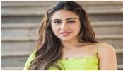 Sara Ali Khan the perfect choice for Love Aaj Kal: Imtiaz Ali