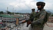 Security tightened in Jammu and Kashmir ahead of Republic Day