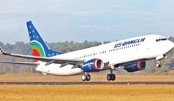 US-Bangla Airlines adds another aircraft