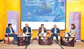 'Digital wallet can accelerate growing trend of wage digitisation'