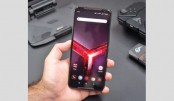 ASUS ROG Phone II: A Killer Phone