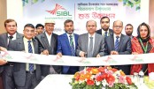 SIBL opens  sub-branch  at Mirpur