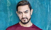 Films are the most important form of communication: Aamir