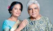 Shabana Azmi to be discharged from hospital soon: Javed
