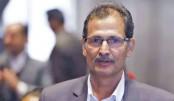 Murder accused set to be Nepal's parliament speaker
