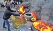 Crisis-hit Lebanon names new govt