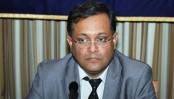 Top UN court's order against Myanmar favours humanity: Hasan