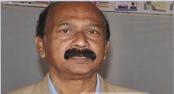Journalist Altaf Mahmud's 4th death anniversary tomorrow