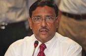 Bangladesh-India friendly ties rare in world: Quader