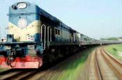 New train on Dhaka-Jamalpur-Dhaka route Jan 26