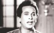 Nayak Raj's 78th birth anniversary being celebrated