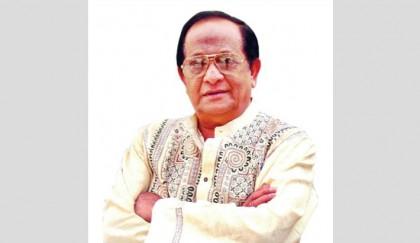 Nayak Raj's 78th birth anniversary today