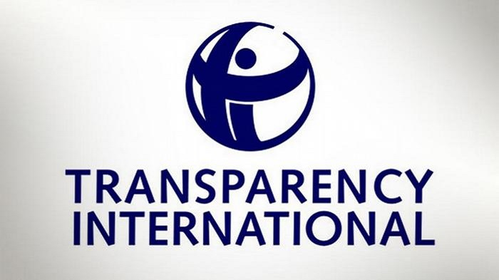 Bangladesh moves one notch up in Corruption Perceptions Index
