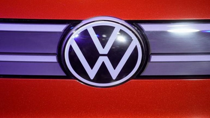 Volkswagen ordered to pay CAN$196.5 million over emissions scandal
