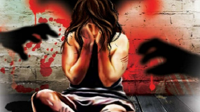 Seven-year-old girl raped in city, college student arrested in Habiganj