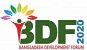 Bangladesh Seeks Effective Partnerships for Rapid Progress