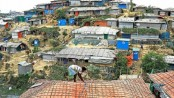 Bangladesh to engage with Myanmar's friends eyeing on repatriation