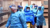 Coronavirus kills 25, infects 830 in China, millions under lockdown in 5 cities