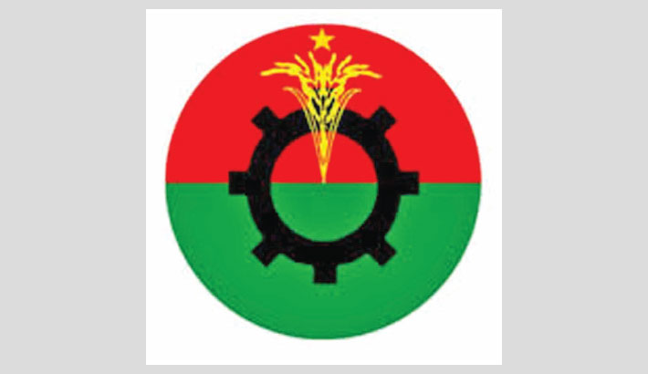AL out to thwart BNP's victory, says Fakhrul