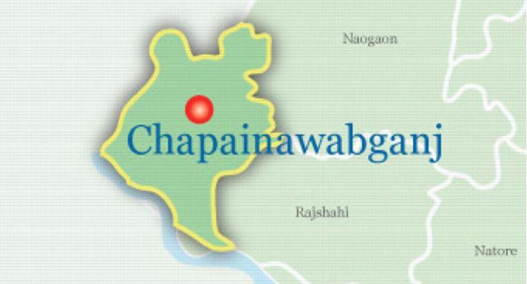 Teen arrested with 1.8kg heroin in Chapainawabganj