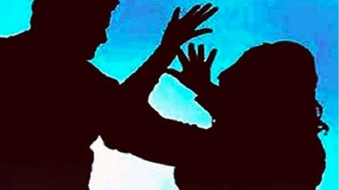 Husband arrested for killing wife for dowry