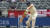 Tail-end assault puts England on course for series win