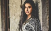Indian TV actress Sejal Sharma commits suicide in Mumbai