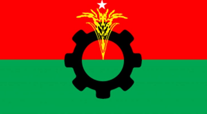 BNP activists reluctant to be agents in city polls