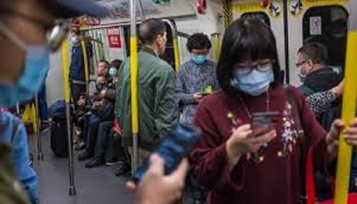 China coronavirus: Death toll hits to 56