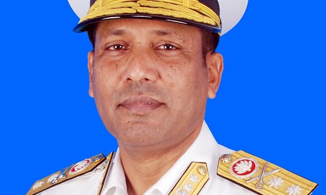 Mongla Port gets new chairman