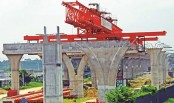 Elevated expressway project to gain momentum