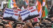 Bangladesh closely observing India's internal situation over NRC, CAA: Minister