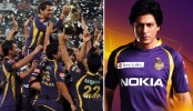 KKR staffer pockets Rs 80 lakh by overbilling vendors