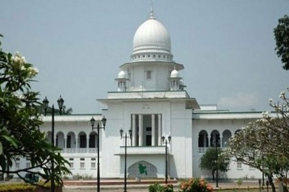No bar to hold city poll on February 1 as HC rejects petition seeking stay