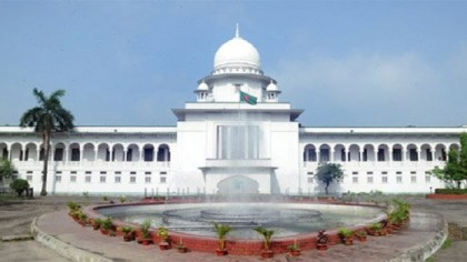 SC orders to dispose of HC rule against 9th wage board
